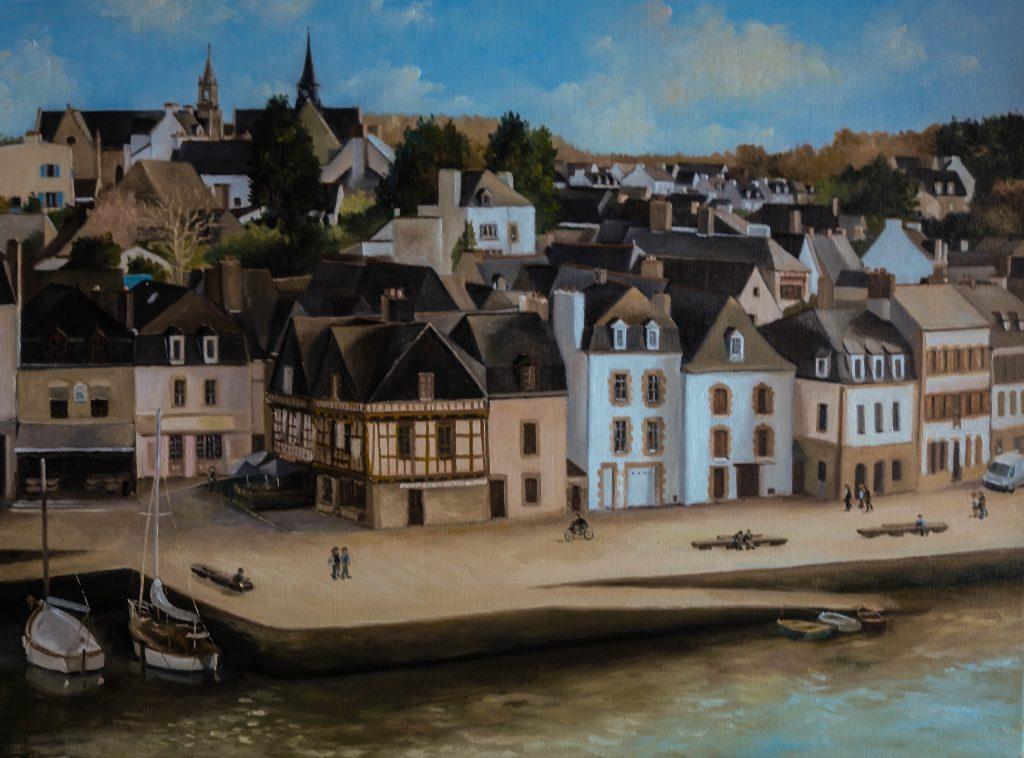 Auray-saint-goustan-2