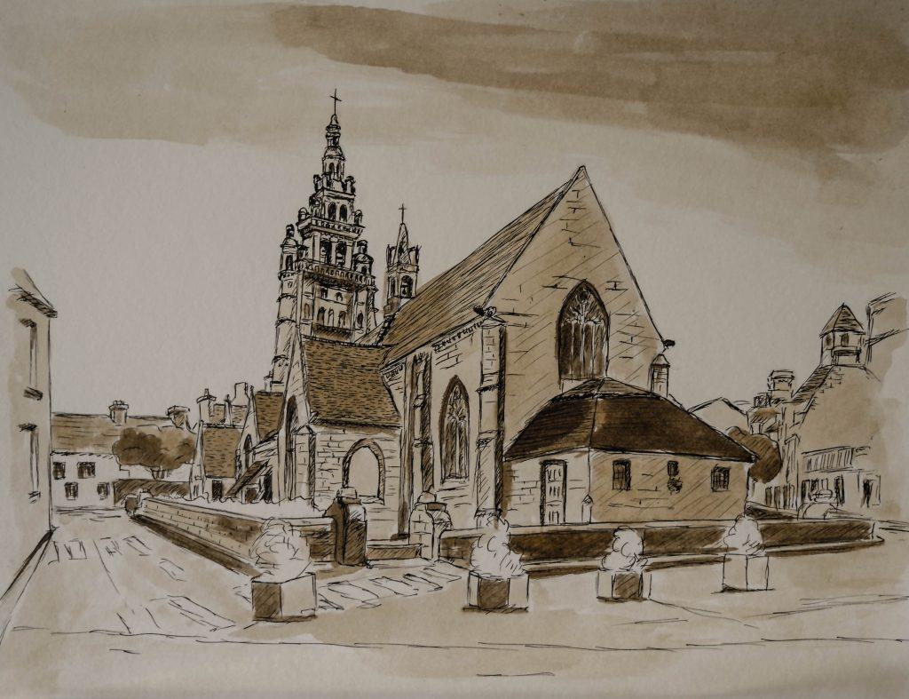 Eglises-de-Bretagne-Notre-Dame-de-Croaz-Batz-A-Roscoff