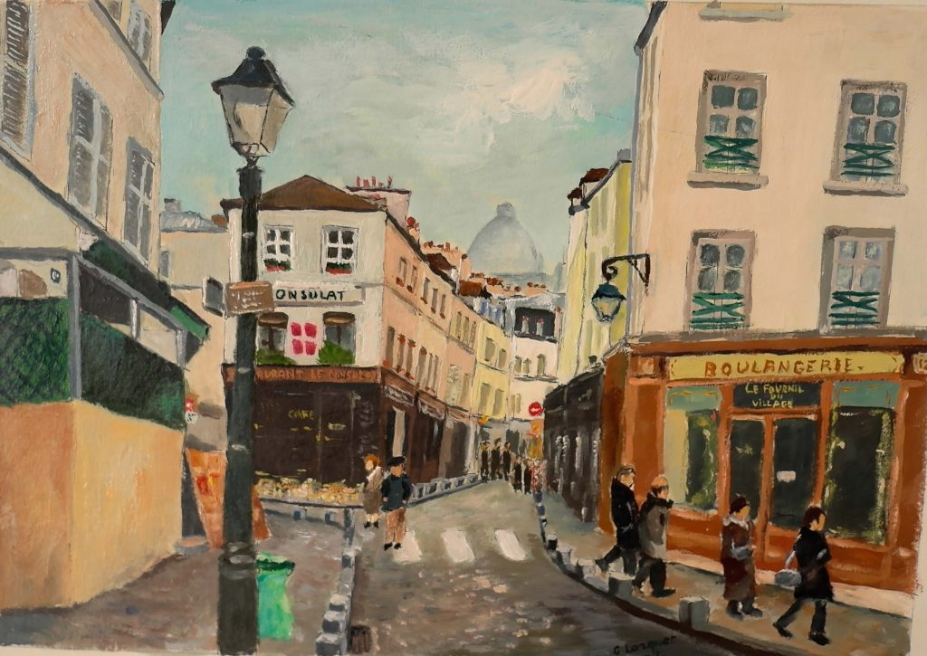 Rue-Norvins-Montmartre1