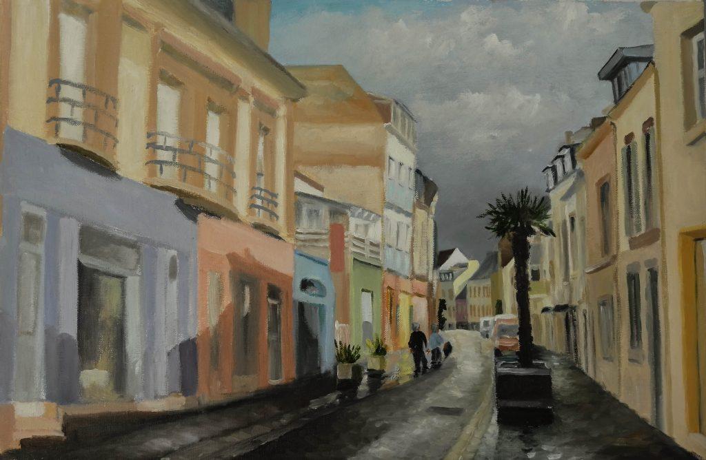 Rue-Port-Maria-Quiberon