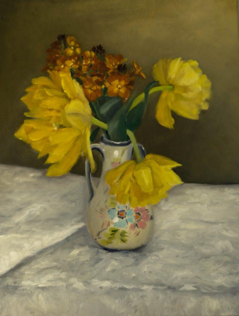 Tulipes-et-giroflees