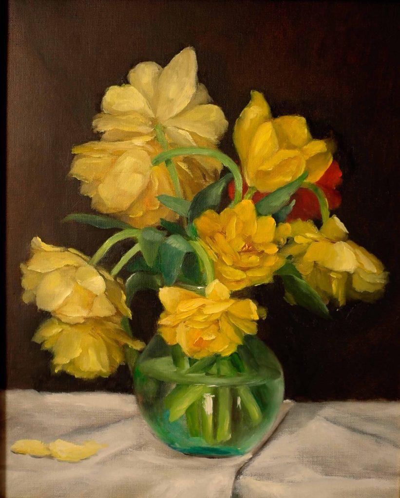 Tulipes-jaunes2